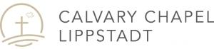 Calvary Chapel Lippstadt